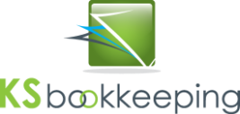 KS Bookkeeping Newcastle | BAS Agent | Tax Agent Services